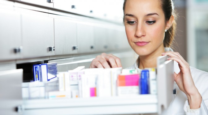 pharmacist-dispensary-drawer-672x372