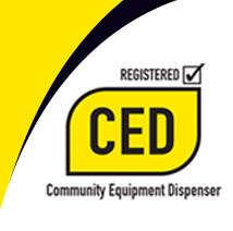Transforming-Community-Equipment-Services