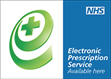 electronic-prescription-service